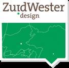 ZuidWester design